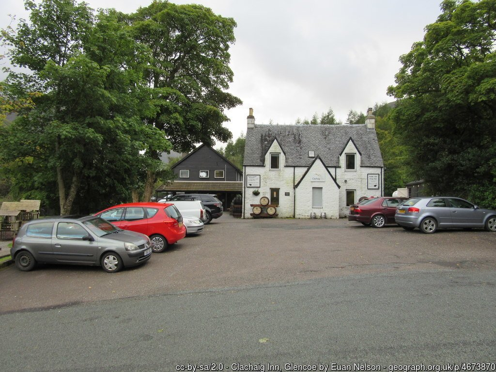 geograph-4673870-by-Euan-Nelson