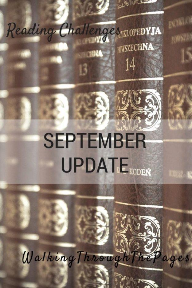 2016-reading-challenges-september-updates
