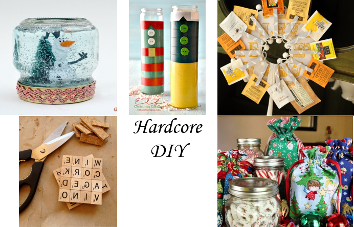 diy-gifts-hardcore-diy
