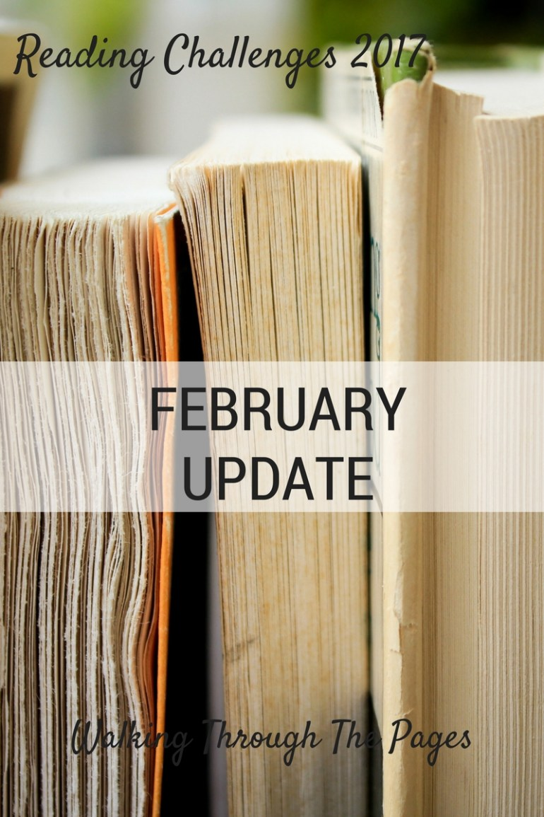 walking-through-the-pages-reading-challenges-2017-february