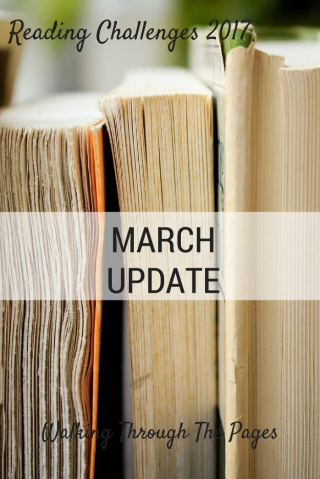 walking-through-the-pages-reading-challenges-2017-march