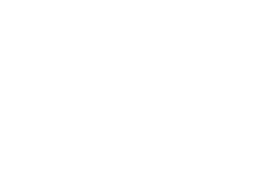 Carefree Bleachable clean carpets Birmingham