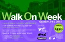 WalkOnWeek-poster4