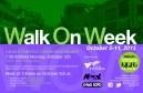 WalkOnWeek-poster4