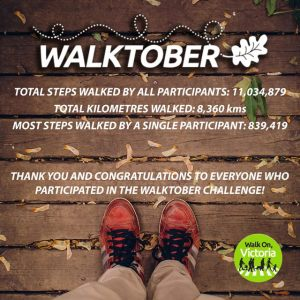 walktober-wrap-up-graphic