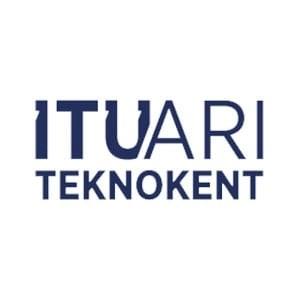 ITU-ARI-Teknokent
