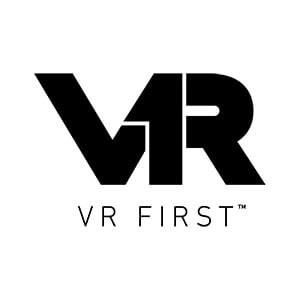VRFirst
