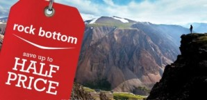 Cotswold Outdoor Clothing Tent Discount Sale Offers