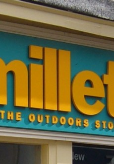 Millets The Outdoor Store Sale Discounts Offers New Stock New Season