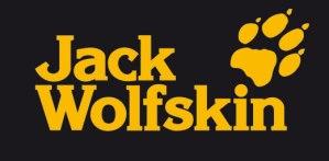 Jack Wolfskin Logo - Walks And Walking