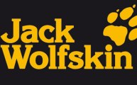 Jack Wolfskin Logo - Walks And Walking