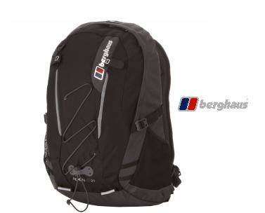 Walks And Walking Rucksacks Berghaus Remote 20