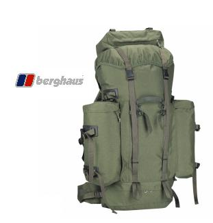 Walks And Walking Rucksacks Berghaus Vulcan