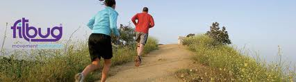 Walks And Walking - Latest Offers From fitbug