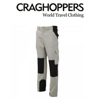 Top 5 Walking Trousers Review - Walks And Walking - Bear Survivor Walking Trousers