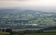 Walks And Walking - Hay Festival Walks 2014