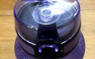Ion8 Leak Proof Sports Water Bottle