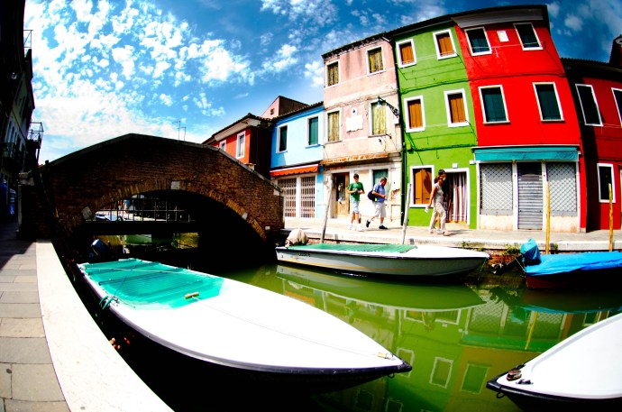08a99057059 Burano  The Perfect Day Trip from Venice