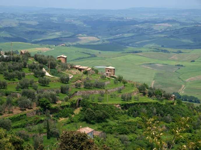 tuscany umbria cooking vacation blog uncategorized tips traveling italy