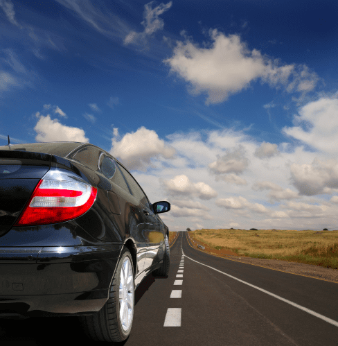 Cost Of Renting Car In Italy