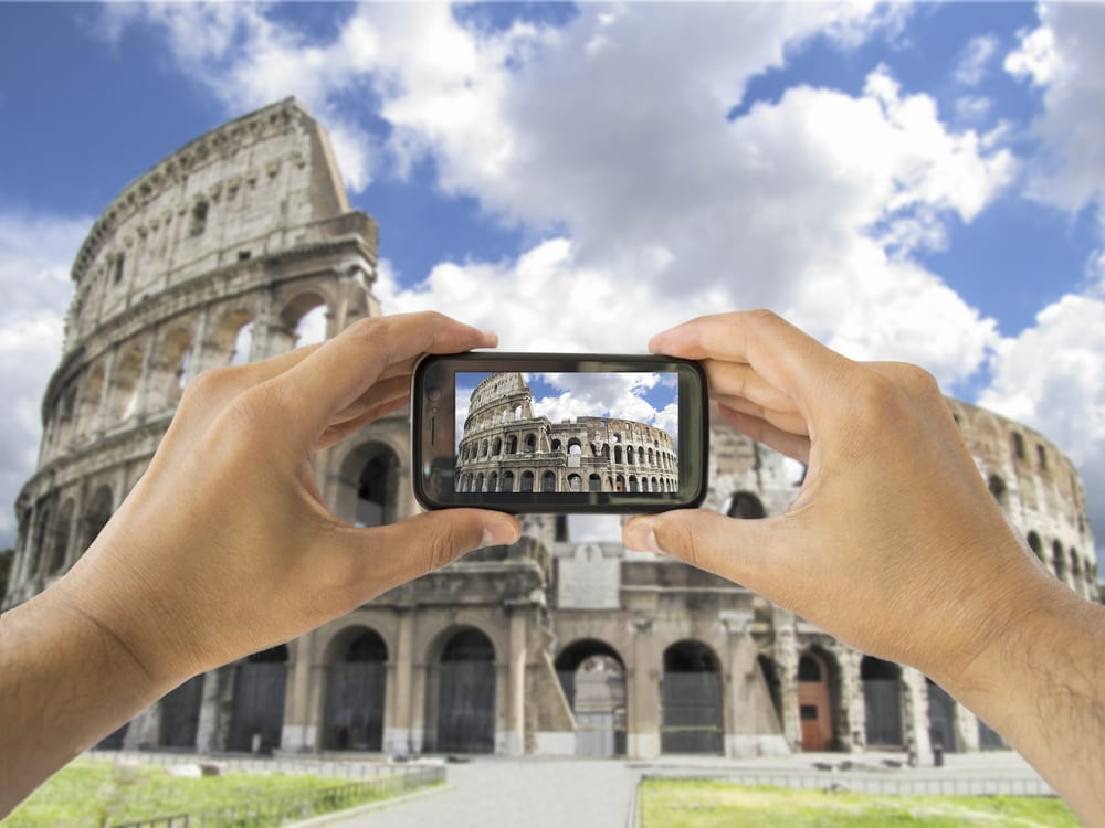 The Best Travel Apps to Use in Italy   Italy Blog   Walks of