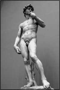 Some interesting facts about Michelangelo that might surprise you