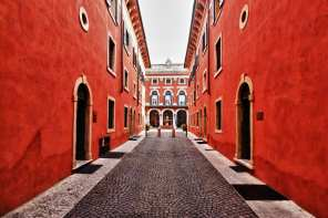 Things to do In Verona, Northern Italy's Hidden Gem