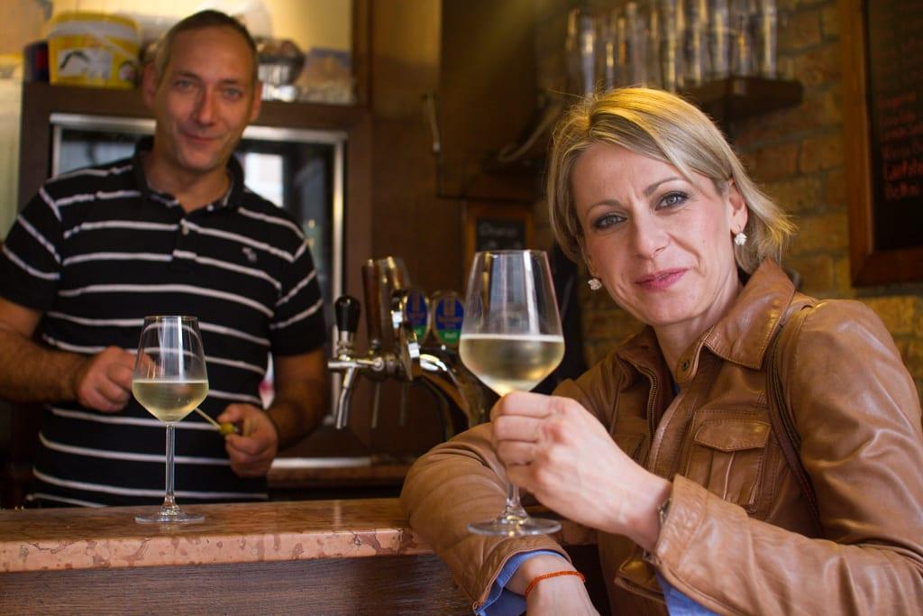 wine-venice