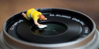 """Lens Cleaning"", Courtesy of The Preiser Project. https://www.flickr.com/photos/thepreiserproject/11779317145/in/photolist-iWU5AV-oujRX7-o5LWzG-9rbrRF-9Ut6Zh-99NWPS-r7XYyp-fDBeGq-sWJkC-nKtMGh-9QpcKA-97Hqrj-9aS1jt-aDmG4G-8Mhd9V-e4RyuH-kNVz7w-drmpKF-drmyX5-9FWDJf-9rbrUv-pteHJL-74nZ9r-bj2KaX-hmnLdL-b5ozUV-sbe6B-4f6PGV-7wZbwH-dhj87f-9jdKSJ-8Rfiv2-cxzud9-7rLEWf-cXoDTb-6V14bU-8YBgJ3-8MhcR8-b5T6VP-gUmLg7-aSzbVZ-qLc6dU-eRgxN-cmHqaw-drmpzM-r1D8gx-Bp2bMR-BQfoGi-prkzE9-rkzhSq"