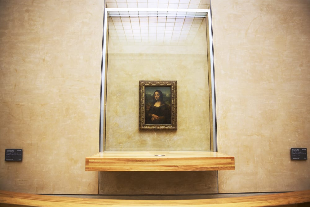 louvre_mona-lisa-only-wide_sm-copy