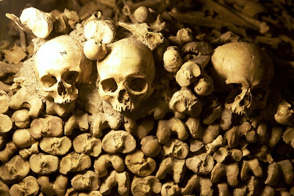 catacombs_skulls-close_sm-copy