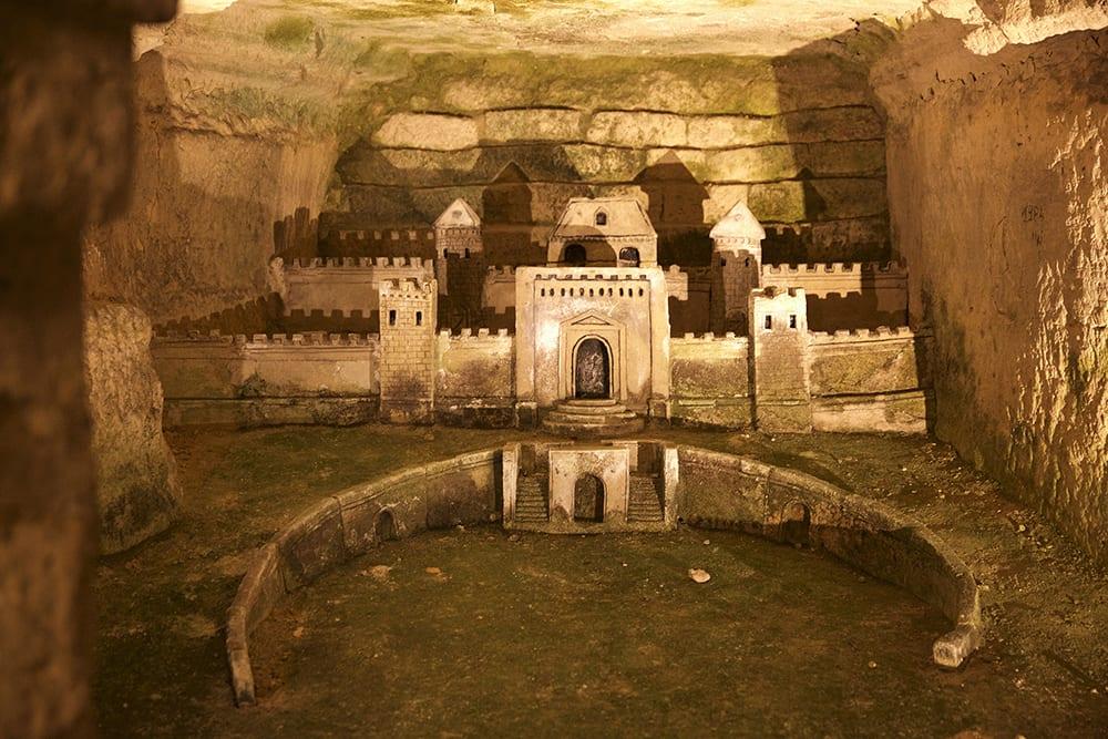 catacombs_special-access-model-1_sm-copy