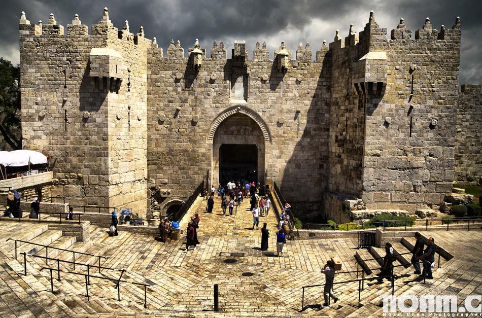 Art Workshop Israel (301)