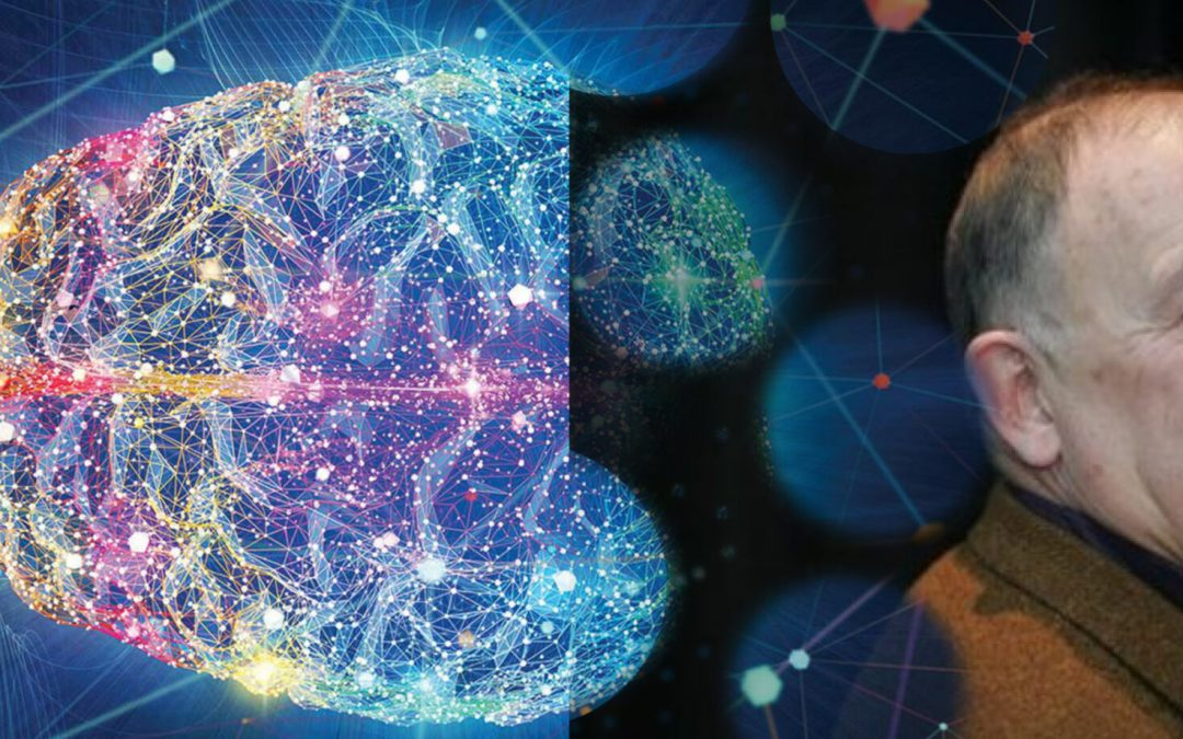 Art and Neurosciences