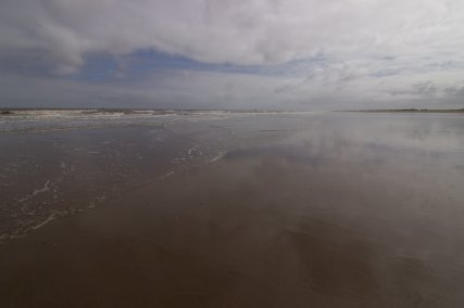 lincs coast-3