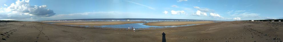huttoft panorama