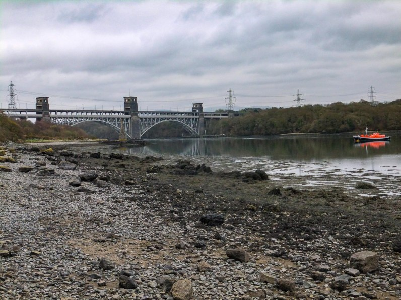 WCP Anglesey Menai Section (10 of 12)