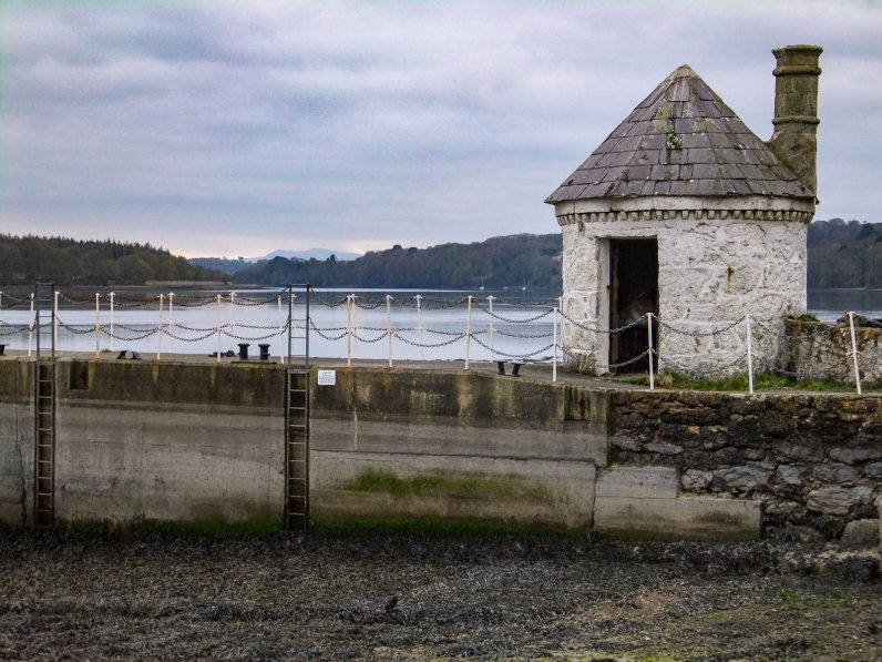 WCP Anglesey Menai Section (12 of 12)