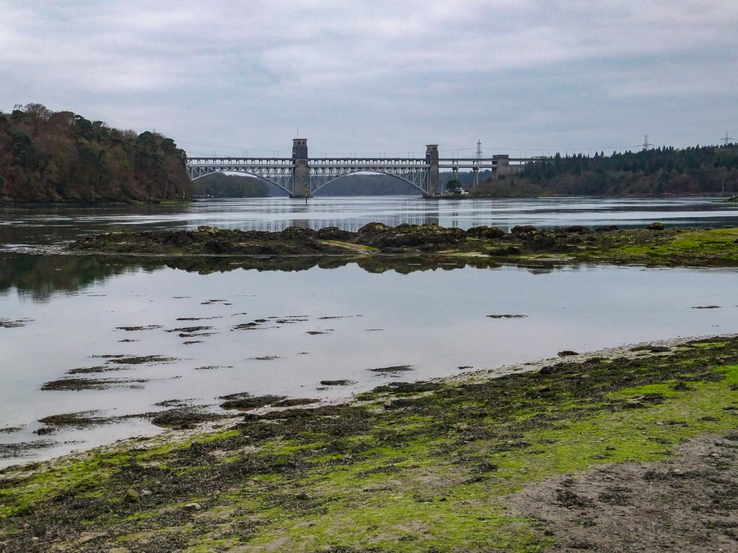 WCP Anglesey Menai Section (2 of 12)
