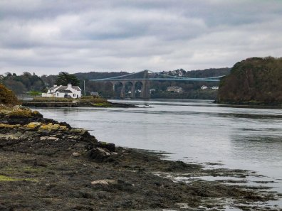 WCP Anglesey Menai Section (8 of 12)