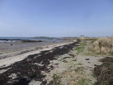 WCP Caergybi Holyhead Porth Swtan Church Bay (9 of 18)