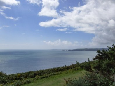 WCP Broad Haven Tenby Amroth (3 of 26)