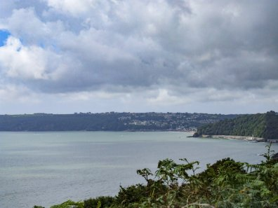 WCP Broad Haven Tenby Amroth (4 of 26)