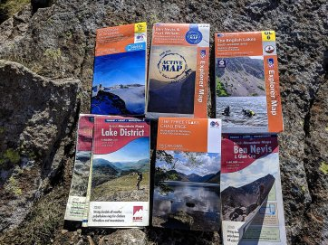 three_peak_maps-20