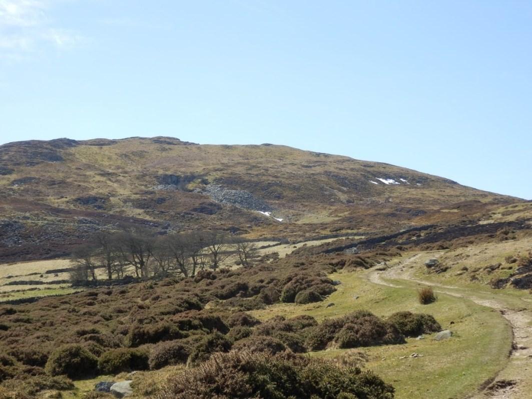 10 Best Circular Walks on the North Wales Coast