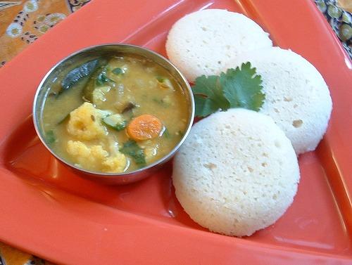 Idli Sambhar, BTW, Bittoo Tikki Wala, Best Caterers in Delhi NCR, Best Chaat in Delhi, Indian Fast Food in Delhi NCR, BTW India, BTW Delhi NCR, BTW Delhi, Bittoo Tikki Wala in Delhi, Bittoo Tikki Wala India, Bittoo Tikki Wala NCR, Best Caterers in Delhi, Best Caterers in India, Best Caterers in Gurgaon, Best Caterers in Noida, Best Chaat in India, Best Chaat, Best Chaat in Delhi NCR, Indian Fast Food, Bittoo Tikki, Aloo Tikki, Delhi, Gurgaon, Noida, NCR, India, Bittoo, Tikki Wala