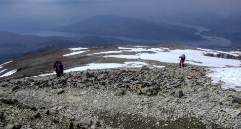 Ben_Nevis_Mountain_Track_HD_ (1 of 1)