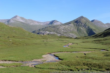 geograph-5000787-by-Leslie-Barrie