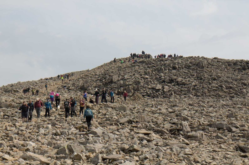 scafell_pike_wasdale-16-of-18
