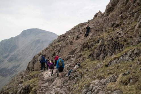 scafell_pike_corridor_route_-12-of-34-1